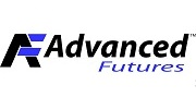 Advanced Futures
